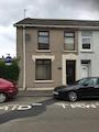 Thumbnail Shared accommodation to rent in Greenway Street, Llanelli