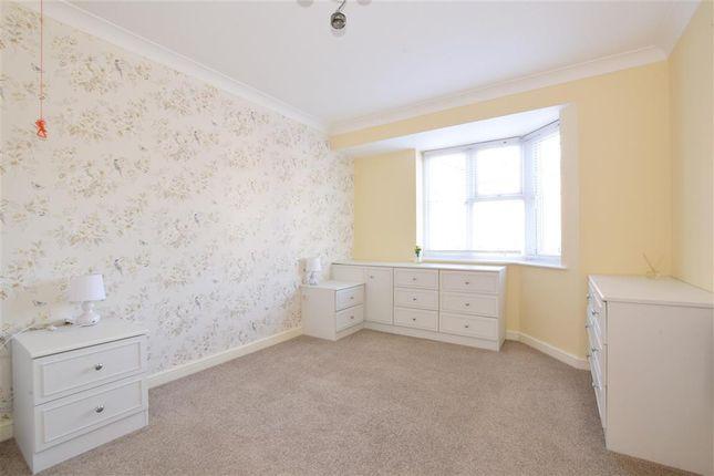 Bedroom of Eastfield Road, Brentwood, Essex CM14