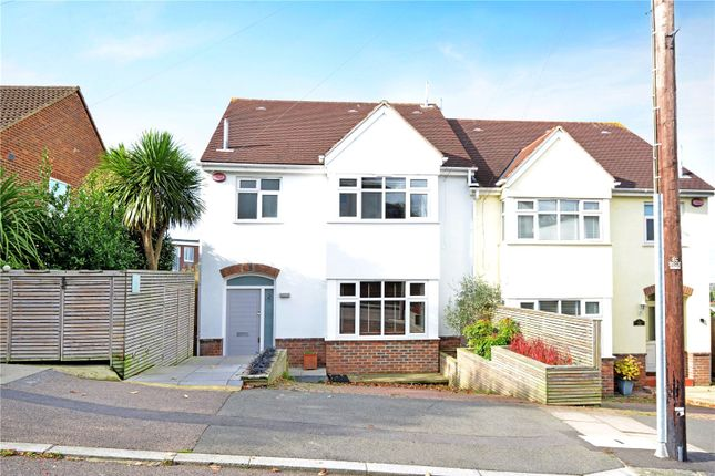 4 bed property for sale in Ringmore View, Ringmore Rise, London