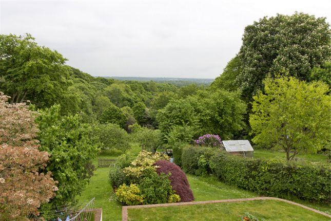 Thumbnail Detached house for sale in Swallows, Ox Lane, St Michaels, Tenterden, Kent