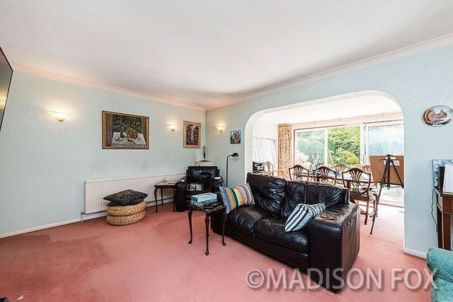 Photo 15 of Tomswood Road, Chigwell IG7