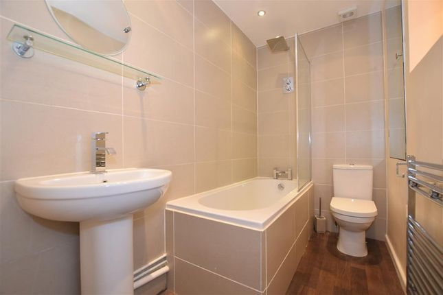 Bathroom of Willow Rise, Downswood, Maidstone, Kent ME15
