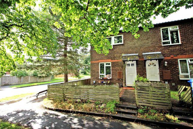 Woking Surrey Gu21 3 Bedroom End Terrace House For Sale 44793868 Primelocation