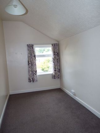 Photo 10 of Wallace Road, Selly Park Birmingham B29