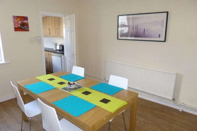 Thumbnail Property to rent in Windsor Street (Rm 2), Beeston