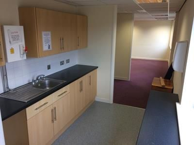 Photo 22 of Haughmond View, Shrewsbury Business Park, Shrewsbury SY2