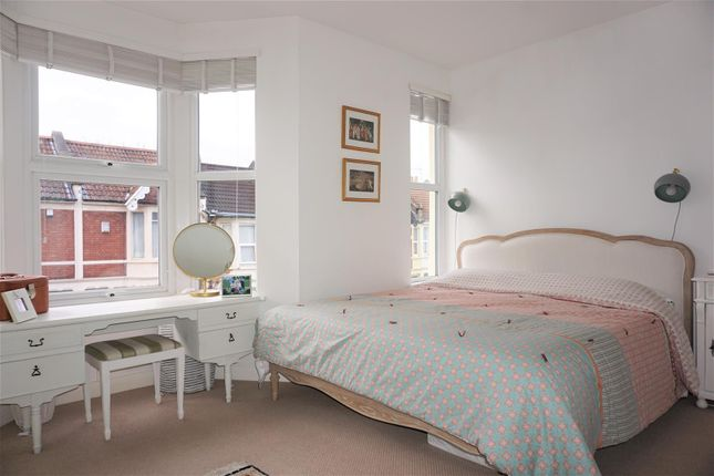 Bedroom One of Repton Road, Brislington, Bristol BS4