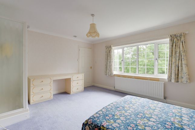 Bedroom 2 of Parkelands, Bovey Tracey, Newton Abbot TQ13