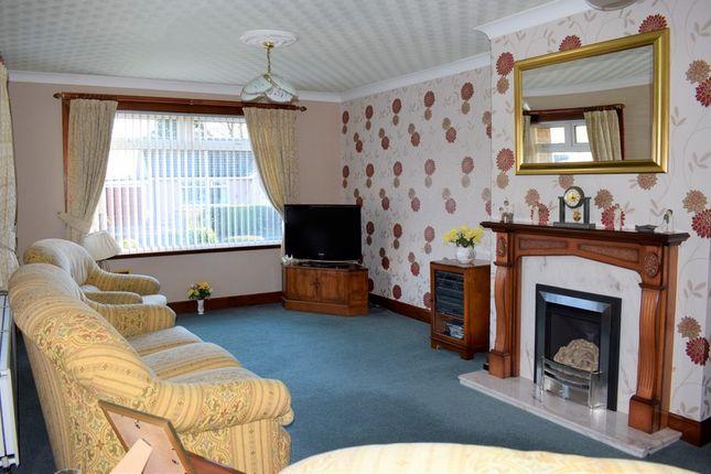 Lounge (Copy) of 1 Summervale Avenue, Annan, Dumfries & Galloway DG12