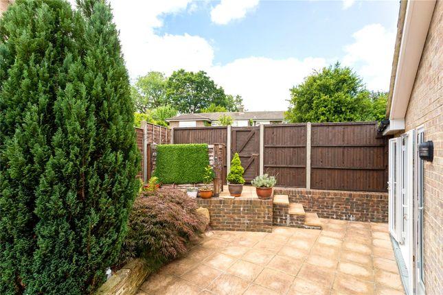 Picture No. 10 of Mapledrakes Close, Ewhurst, Cranleigh, Surrey GU6