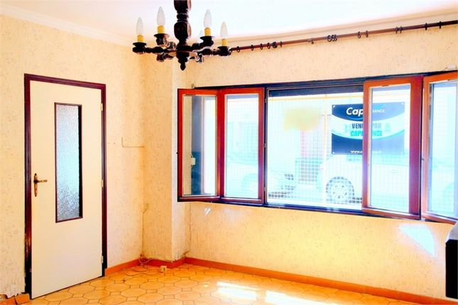 Thumbnail Property for sale in Languedoc-Roussillon, Hérault, Agde