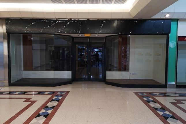 Photo 6 of Various Units - Unit 25, Chiltern Shopping Centre, High Wycombe HP13