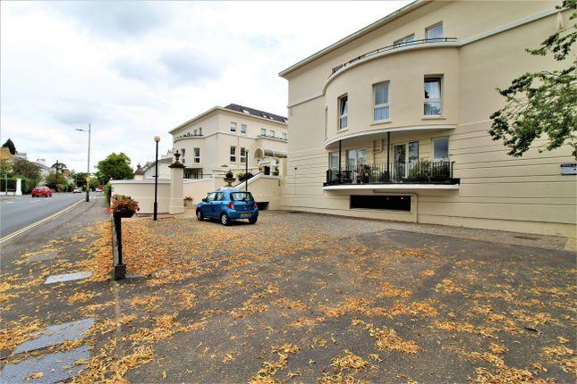 Img_8947 of Park Gate, Park Place, Cheltenham GL50