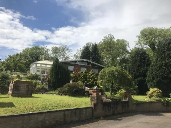 3 bed detached house for sale in pen y cefn road, caerwys, flintshire, north wales ch7 - zoopla
