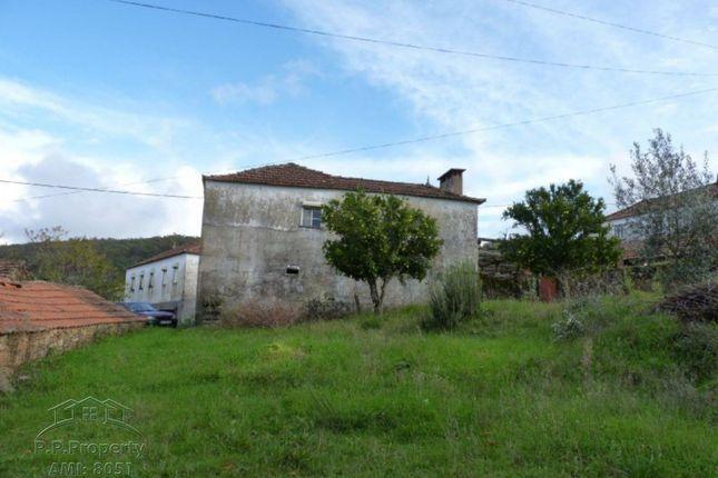 Figueiro Dos Vinhos, Central Portugal, Portugal