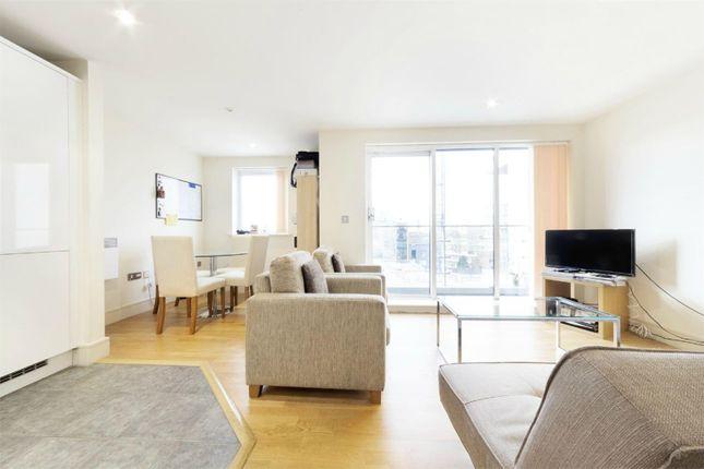 Thumbnail Property for sale in Long Lane, Bermondsey, London