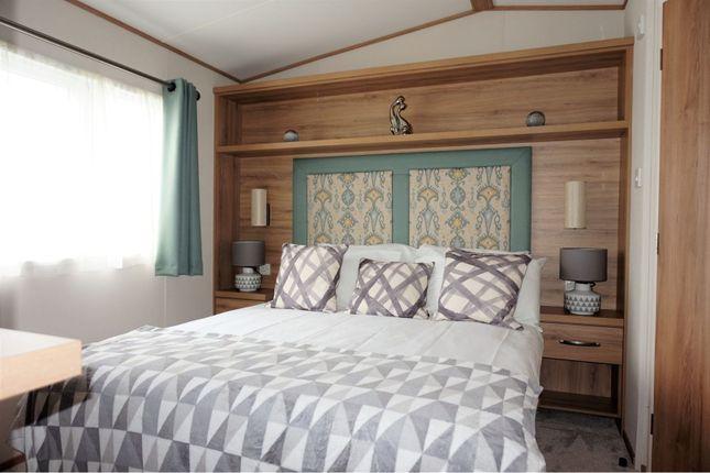 Bedroom of Braunton Road, Barnstaple EX31
