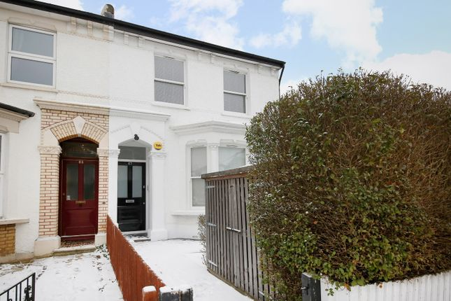 Flat for sale in Houston Road, Forest Hill