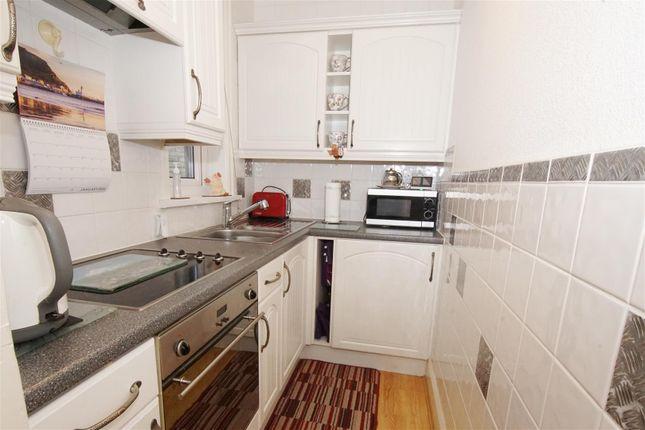 Kitchen of Thorncroft Road, Bradford BD6