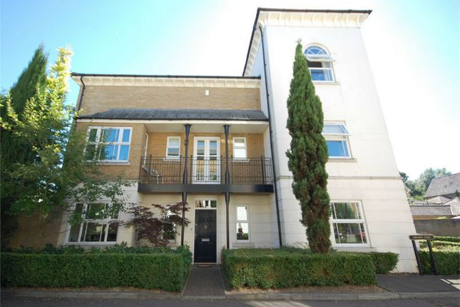 Thumbnail Semi-detached house to rent in Rawlings Close, Beckenham, Kent