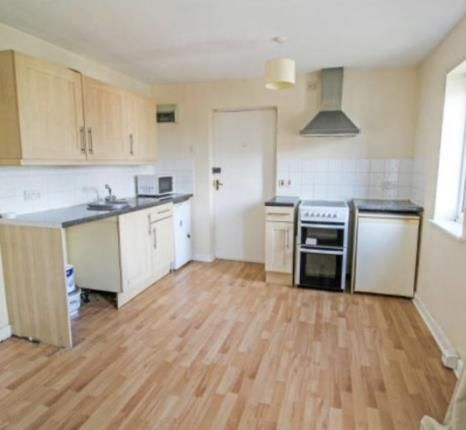Kitchen of Alundale Road, Winsford, Cheshire CW7