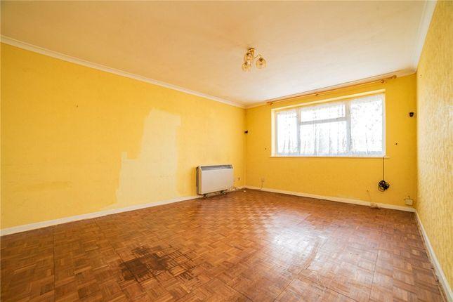 Reception Room of Dormers Wells Lane, Southall UB1