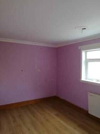 Bedroom 2 of Redburn Place, Irvine, North Ayrshire KA12
