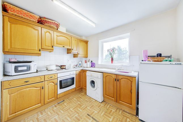 Kitchen of Limekiln Court, Wallsend, Tyne And Wear NE28