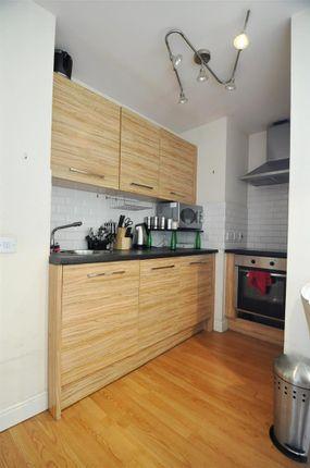 Dsc_0235 of The Corner House, 129 Godwin Street, Bradford BD1