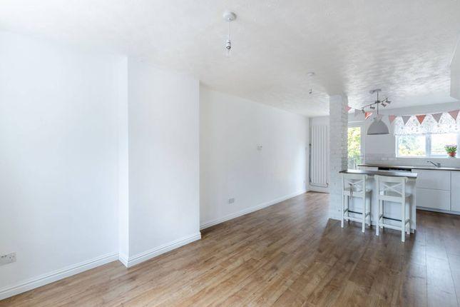 Thumbnail Property to rent in Beckton, Beckton