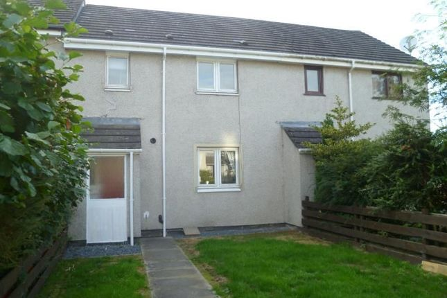 Thumbnail Property to rent in Galloway Drive, Culloden, Inverness