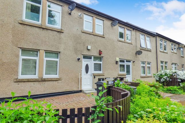 Thumbnail Flat for sale in Phoenix Court, Morpeth