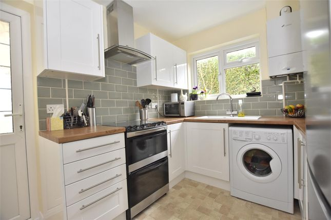 Kitchen of Chestnut Road, Horley RH6