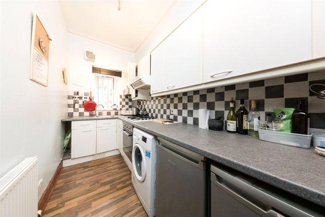 Kitchen of Ballantine Place, Perth PH1