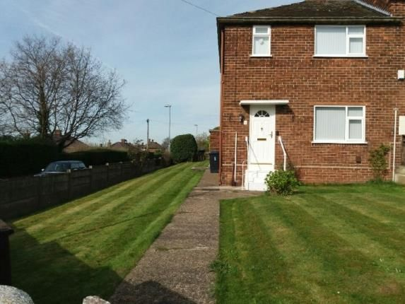 Thumbnail Property for sale in Lingfield Road, Weston Point, Runcorn, Cheshire