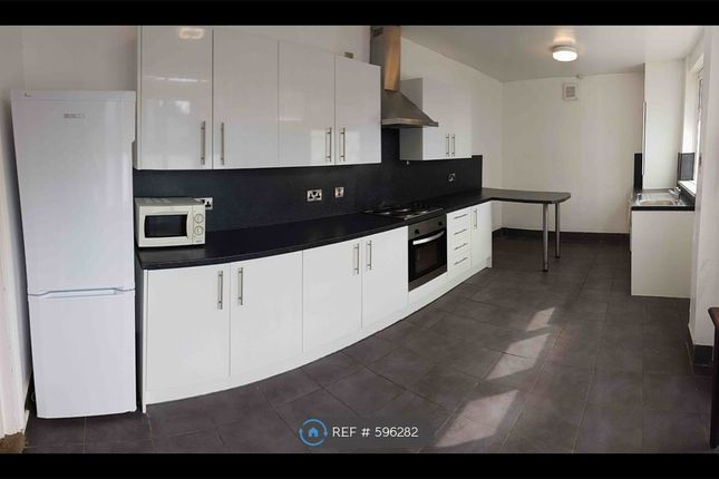 5 Bedroom Houses To Let In Hull Primelocation