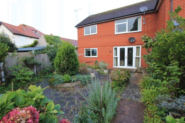 Photo 13 of Ebberston Road East, Rhos On Sea, Colwyn Bay LL28