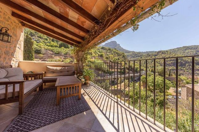 3 bed apartment for sale in Deià, Spain