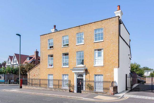 Photo 1 of Bridge Street, Walton-On-Thames KT12