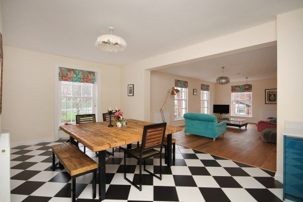 Thumbnail Property to rent in Clarkehouse Road, Sheffield
