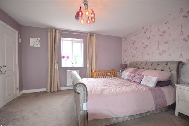 Bedroom 1 of Sparrowhawk Way, Bracknell, Berkshire RG12