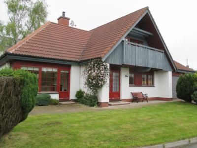 Thumbnail Detached house to rent in North Deeside Road, Peterculter