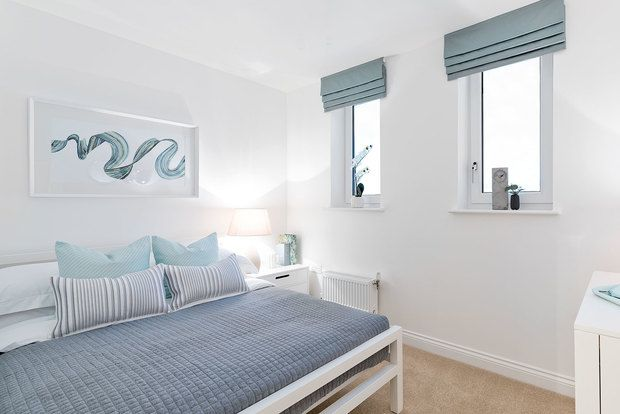 1 bedroom flat for sale in Circus Steet, Brighton