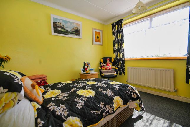 Bedroom 2 of Hythe Road, Poole BH15