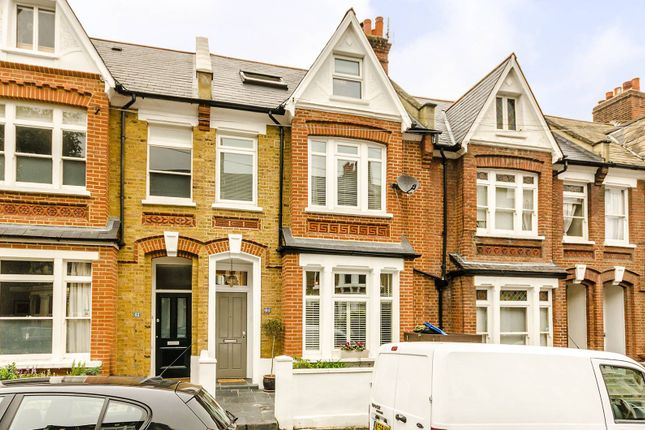 5 bed property for sale in glengarry road east dulwich