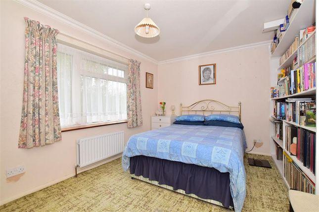 Bedroom 2 of Strand Close, Meopham, Kent DA13