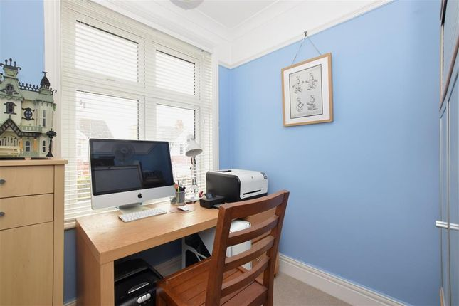 Bedroom 4 of Kirby Road, North End, Portsmouth, Hampshire PO2