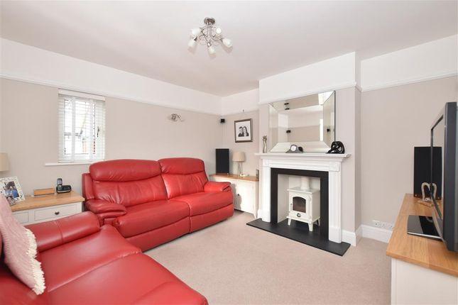 Lounge of Rectory Lane, Ashington, West Sussex RH20