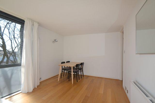 Thumbnail Flat to rent in Bartok House, 30 Lansdowne Walk, Notting Hill, London