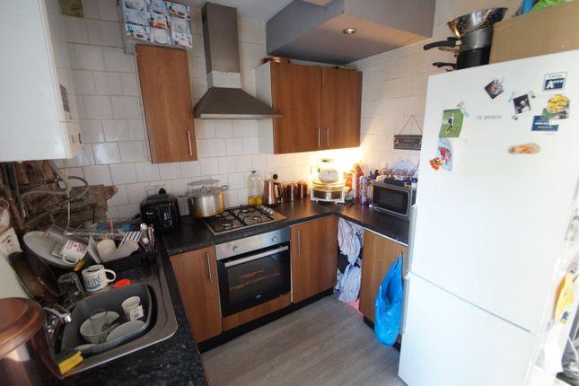 Image: 3 of Moray Road, Chadderton, Oldham OL9